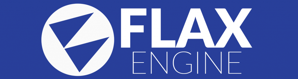 flax engine