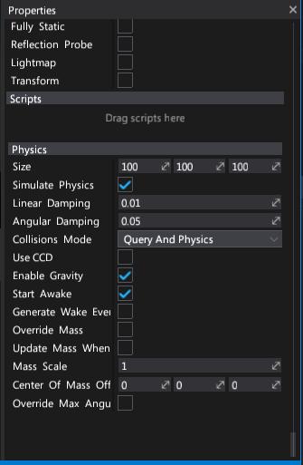 physics_props_1